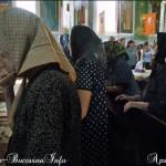 Biserica Ortodoxa din Apsa de Jos 7 - Maramuresul Istoric - Transcarpatia -Basarabia-Bucovina.Info