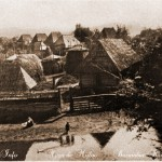 Satul Apsa de Mijloc - Maramuresul Istoric - TocPress.Info - Basarabia-Bucovian.Info