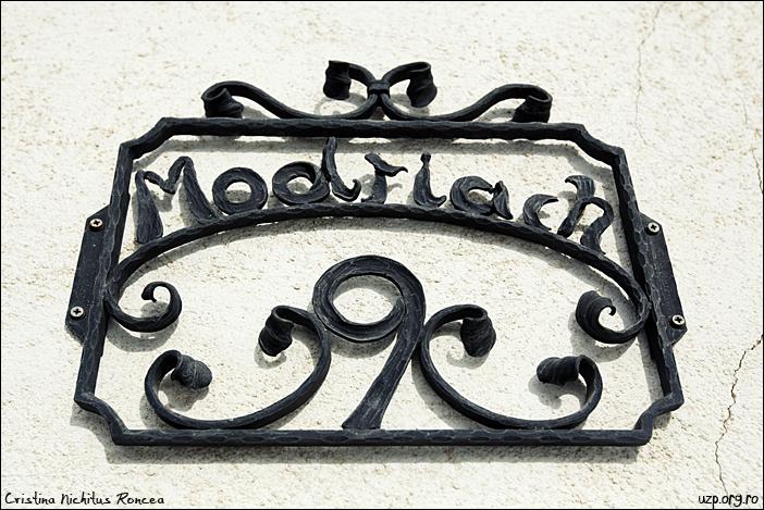 11 Modriach langa Graz, Austria - foto Cristina Nichitus Roncea