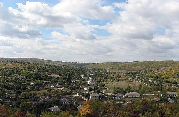 23 Satul Napadeni - Pr ziarist Grigore Constantinescu - Glasul Basarabiei - Basarabia-Bucovina.Info