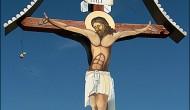 Se urca Basarabia pe cruce. Golgota neamului romanesc jelita de Tudor Gheorghe. VIDEO/FOTO