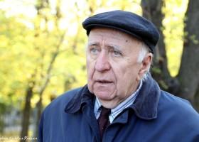 DEPORTĂRILE SOVIETICE ÎMPOTRIVA BASARABIEI ŞI BUCOVINEI – DESPRE INDIVID ÎN FAŢA RĂULUI ABSOLUT. In Memoriam Profesorul Gheorghe Buzatu