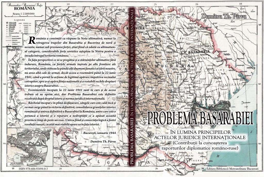 Cop_ProblemaBasarabiei_FINAL.cdr