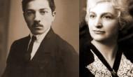 Luptatorii pentru Unire. Azi: Vasile Plăvan, un Slavici al Bucovinei, vazut de Aspazia Otel Petrescu si Mariana Gurza. CARTE PDF
