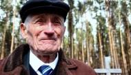 Despre Masacrul de la Fantana Alba, cu supravietuitorul Petre Hutan, in varsta de 90 de ani, si despre Basarabia-Bucovina.Info si Marea Unire 100, la emisiunea Istorica de la Radio Romania. AUDIO/FOTO/VIDEO