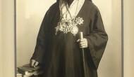 70 de ani de la condamnarea la moarte a Mitropolitului Visarion Puiu, 137 de ani de la naştere (27 februarie). FOTOGRAFII DE ARHIVĂ