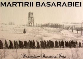 Adevărul istoric despre Martirii Basarabiei în perspectiva Centenarului Unirii. Conferinţa din 27 Martie 2015 de la Institutul de Sociologie al Academiei Române. FOTO / VIDEO / AUDIO