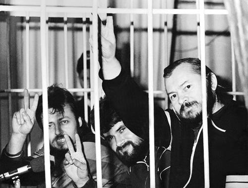 Grupul-Ilascu-Lesco-Popa-Ivantoc