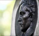 De ziua lui Eminescu lansam Basarabia-Bucovina.Info – un Proiect interactiv de recuperare vizuala a spatiului istoric romanesc