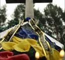 71 de ani de la Katyn-ul romanilor, Masacrul de la Fantana Alba. VIDEO si fotografii de la locul macelului rusesc