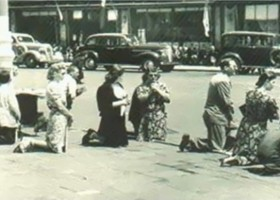 Zi de Doliu National: 200 de ani de la prima Rapire a Basarabiei de catre Rusi. CARTE PDF: BASARABIA NOASTRA – Scrisa la 100 de ani de la Rapire de N. Iorga