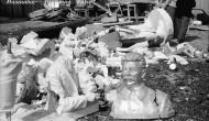 75 de ani de la dezrobirea Basarabiei, Nordului Bucovinei şi Ţinutului Herţa – 22 iunie 1941. CONFERINŢA ŞTIINŢIFICĂ INTERNAŢIONALĂ LA CHIŞINĂU