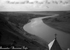 Nistrule, râu românesc. Cantec despre ocupatia sovietica a Basarabiei si Bucovinei. VIDEO