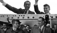 Ostilităţile de la Kremlin pentru Tezaurul României. Ceauşescu vs Brejnev şi alţi capi KGB. DOSARELE Basarabia-Bucovina.Info