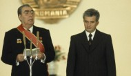 INEDIT: Ce propuneri de Unire aveau pentru Ceauşescu basarabenii Pan Halippa şi Nichita Smochină. EXCLUSIV Basarabia-Bucovina.Info