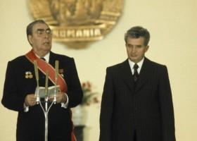 """DOCUMENTE din Arhivele KGB si CC al PCM din RSSM. Basarabia si """"Relaţiile sovieto-române în prima jumătate a anilor '60"""", analizate de Elena si Gheorghe Negru"""