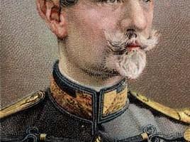 155 de ani de la nașterea Mareșalului Alexandru Averescu (9 martie 1859, Babele, Ismail – 3 octombrie 1938) FOTO-DOCUMENTAR