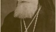 """VISARION PUIU – 135 de ani de la naștere si 50 de ani de la nașterea sa in ceruri (27 februarie 1879 – 10 august 1964). Basarabia-Bucovina.Info publică """"PREOŢII SATELOR"""""""