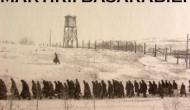MARTIRII BASARABIEI. Preoți basarabeni martirizați în primul an de ocupație sovietică (1940-1941)