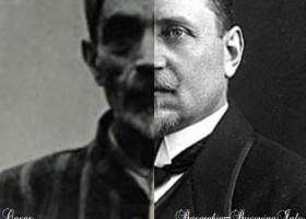 MARTIRII BASARABIEI. Ioan Pelivan, ucis de ocupanţii bolşevici ai României pentru că a înfăptuit Unirea (1 aprilie 1876 – 25 ianuarie 1954). FOTOGRAFII INEDITE, DOCUMENTE CNSAS ŞI CĂRŢI PDF