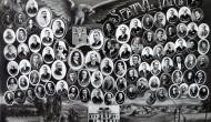 Proiectul Artizanii Unirii – Martirii Basarabiei în imagini şi documente va fi prezentat pe 27 Martie 2015 la Casa Academiei