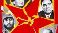 EXCLUSIV. Problema Basarabiei în discuțiile româno-sovietice din timpul Războiului Rece (1944-1989). STUDIU de dr. Ion Constantin în avanpremieră la BASARABIA-BUCOVINA.INFO